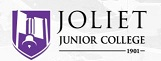Joliet Jr College.JPG