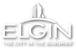 Elgin, Illinois homepage
