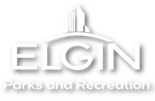 Elgin Parks and Recreation Homepage