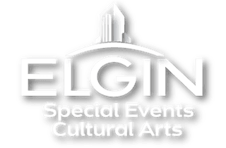 Elgin Special Events and Cultural Arts Homepage