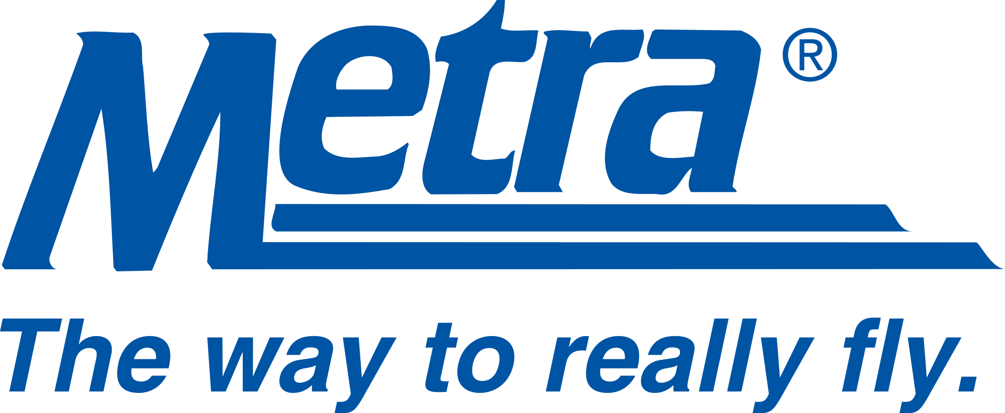 Metro Logo - Link to Milwaukee District West Line Schedule